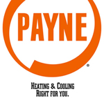 Payne HVAC contractor